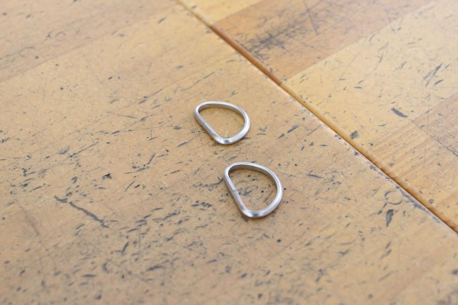 手作り結婚指輪お客様写真112
