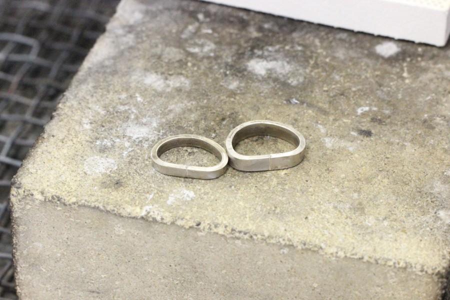 手作り結婚指輪お客様写真125
