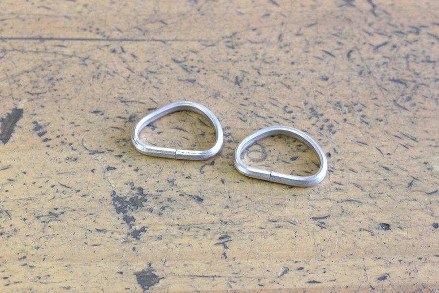 手作り結婚指輪T様4