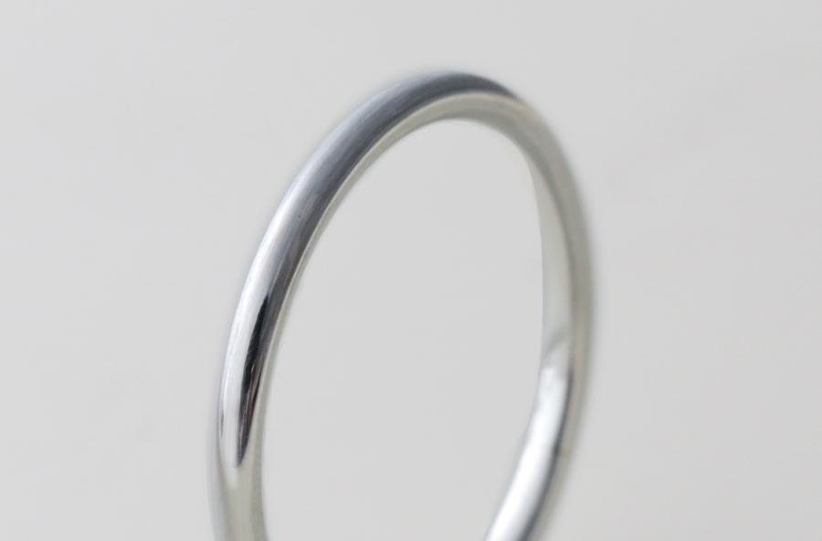 素材 Pt900 (1)